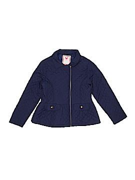 Gymboree Coat Size S (Kids)