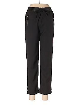Alythea Casual Pants Size M