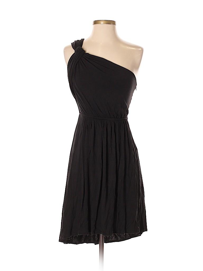BCBGeneration Women Casual Dress Size 0