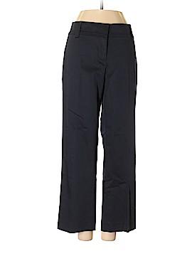Tory Burch Khakis Size 6