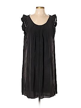 Comptoir des Cotonniers Casual Dress Size 44 (FR)