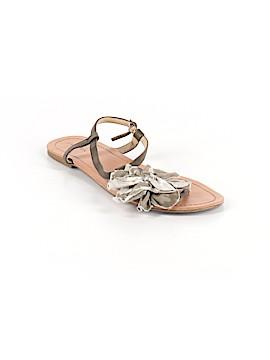 Xhilaration Sandals Size 8