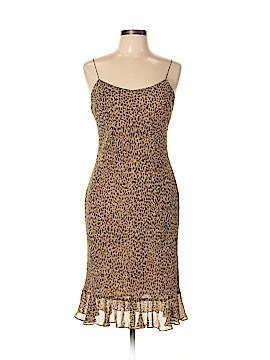 By Malene Birger Casual Dress Size L