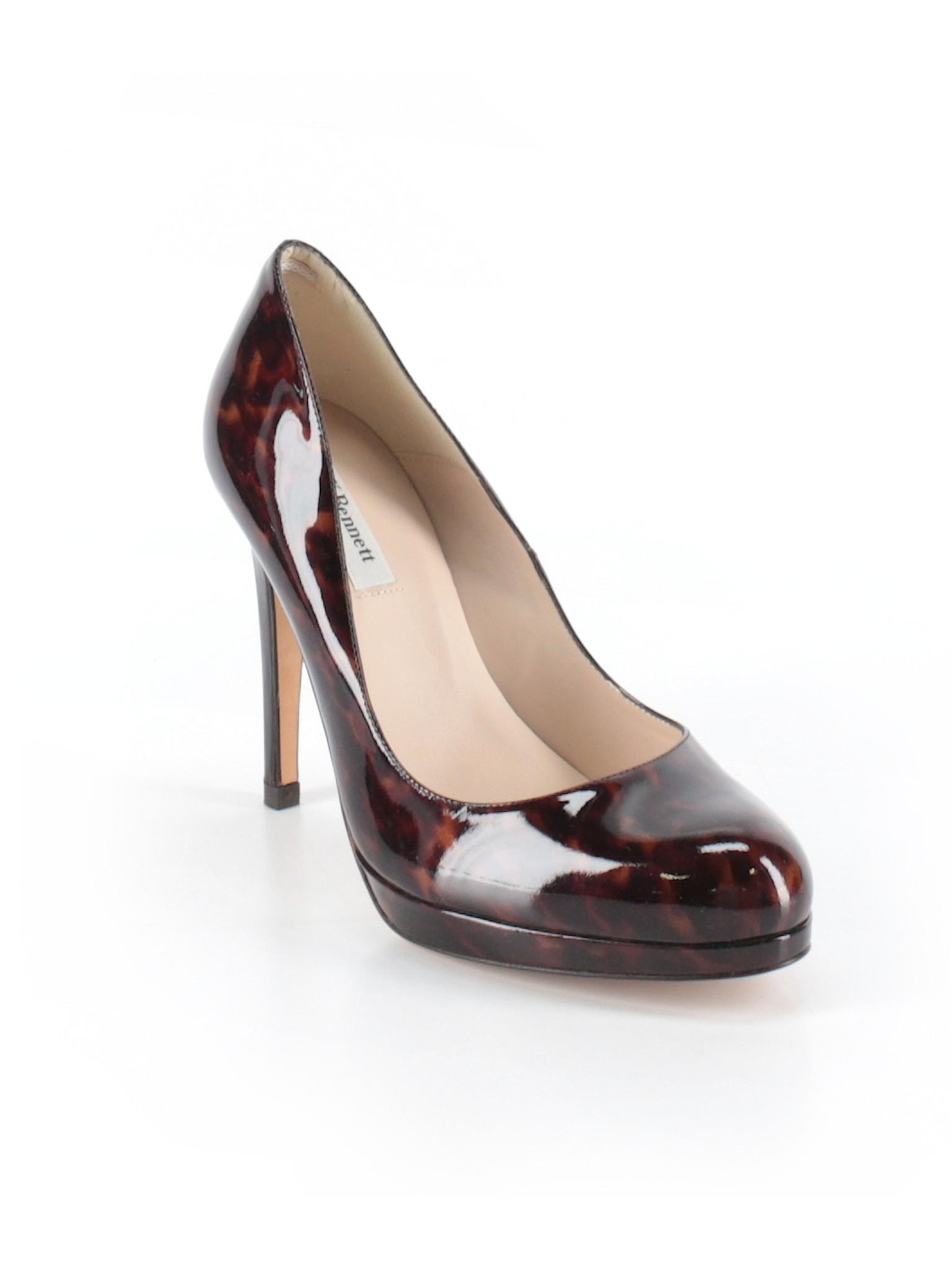 promotion Heels Boutique Bennett L K fz1Cq