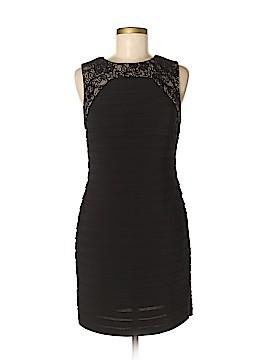 Adriana Cocktail Dress Size 6