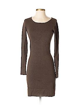Minnie Rose Casual Dress Size XS