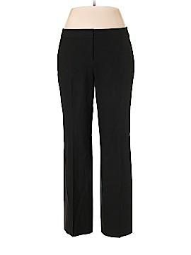 Halogen Dress Pants Size 12 (Petite)