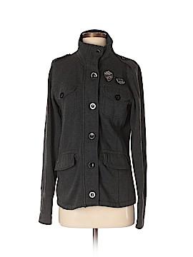 Fox Jacket Size M