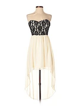 Rare London Casual Dress Size 4