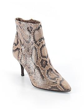 Bruno Magli Ankle Boots Size 38 (EU)