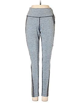 Obermeyer Active Pants Size XS