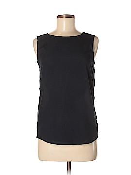 Premise Studio Sleeveless Blouse Size XS