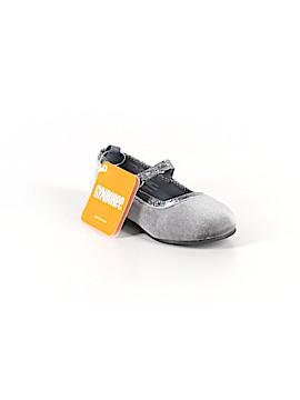 Gymboree Dress Shoes Size 7