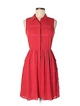 SB Casual Dress Size 0