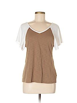 Firth Short Sleeve T-Shirt Size M