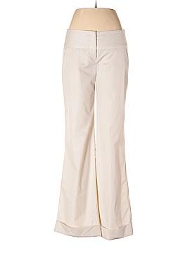 Studio Y Dress Pants Size 7