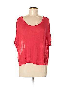 Daydreamer LA Short Sleeve T-Shirt Size M