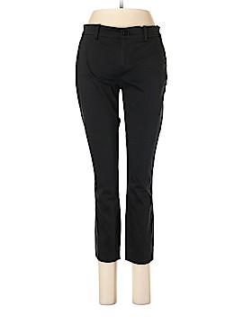 Lauren by Ralph Lauren Khakis Size 2 (Petite)
