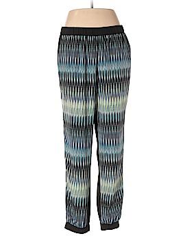 Bisou Bisou Casual Pants Size L