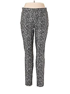 Hue Casual Pants Size XL