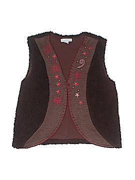 Naartjie Kids Vest Size 9