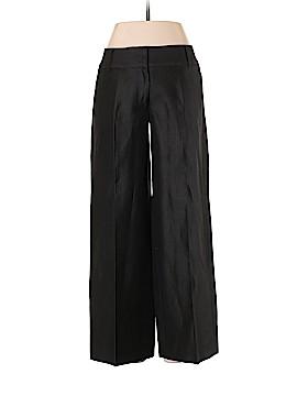 Shin Choi Dress Pants Size 2