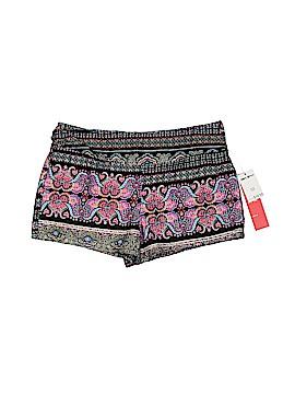 Hot Kiss Shorts Size M
