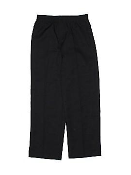 Nautica Dress Pants Size 7