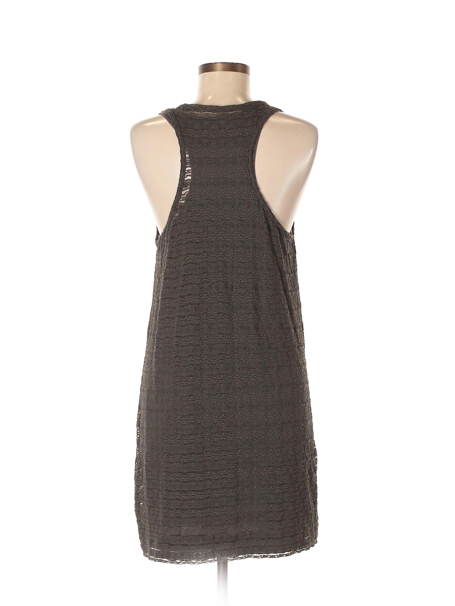 Dress Casual Store Selling J Factory Crew wXSSxqZIO