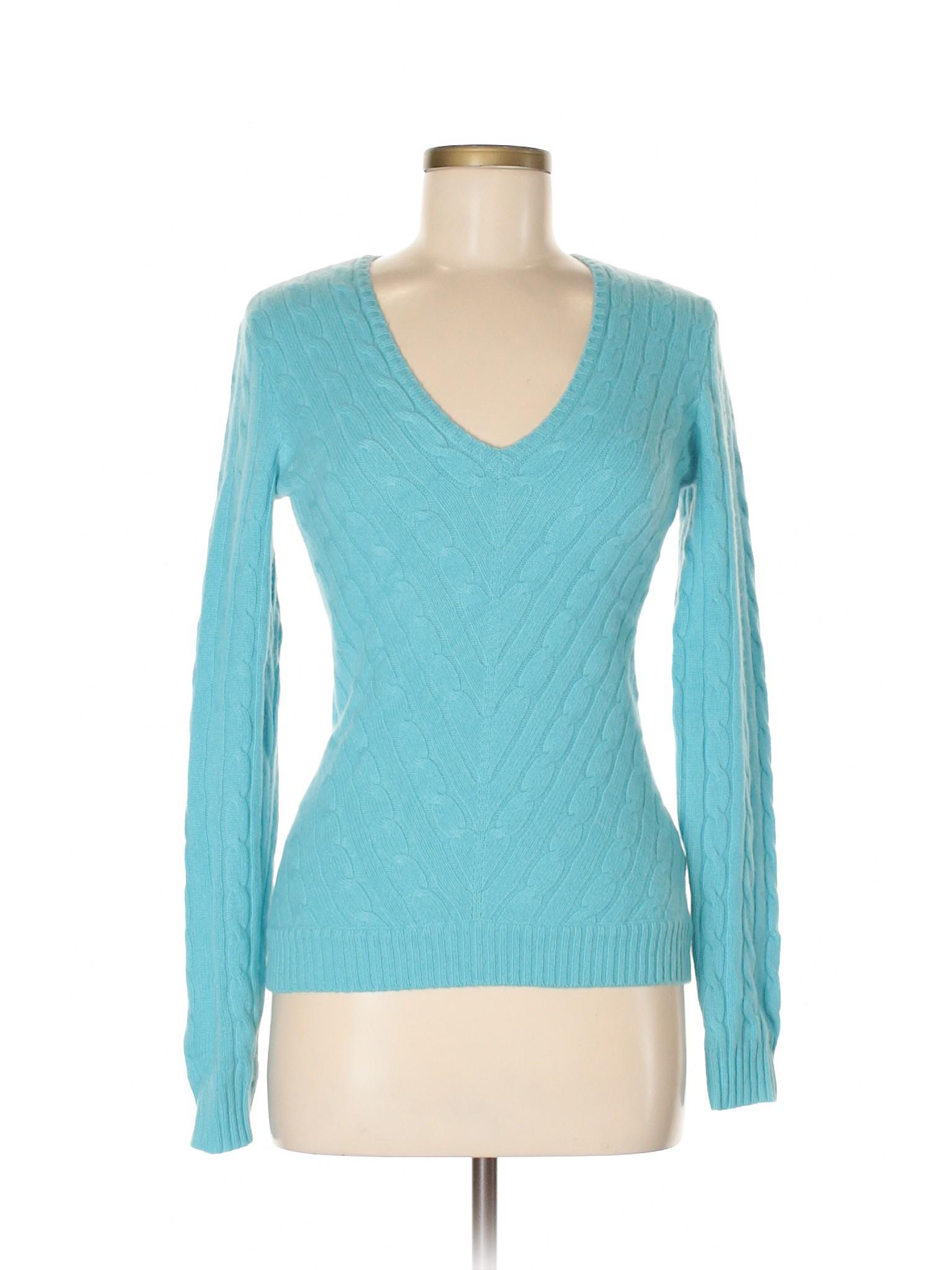 winter Boutique Lauren Cashmere Sweater Black Label Ralph Pullover AqaqwPdU