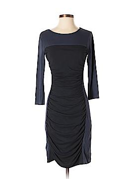 Theory Casual Dress Size XS