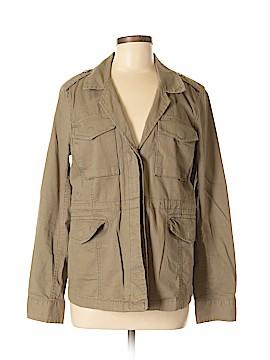Vintage America Blues Jacket Size M