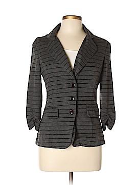 SOHO Apparel Ltd Blazer Size L