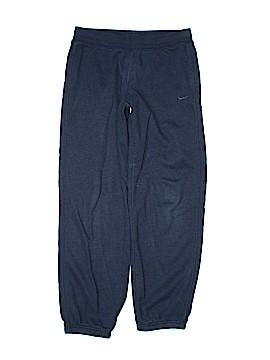 Nike Sweatpants Size L (Youth)