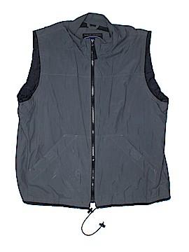 Anchor Blue Vest Size XL