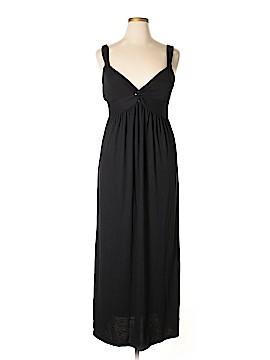 Allison Brittney Casual Dress Size XL
