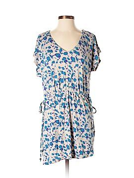Aoyama Itchome Casual Dress Size S