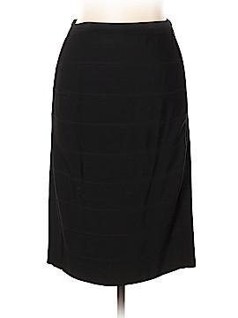 Carmen Carmen Marc Valvo Casual Skirt Size L