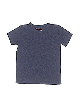 Crewcuts Short Sleeve T-Shirt Size 4