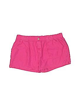 OshKosh B'gosh Shorts Size 14