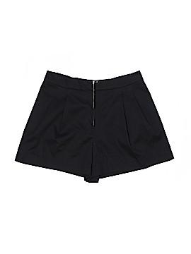 3.1 Phillip Lim Shorts Size 6