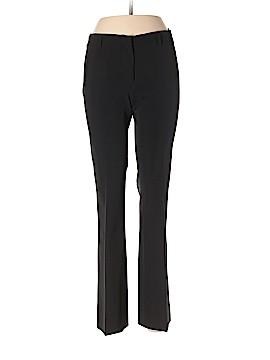Prada Dress Pants Size 40 (IT)