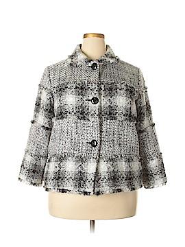Ruby Rd. Coat Size 16w