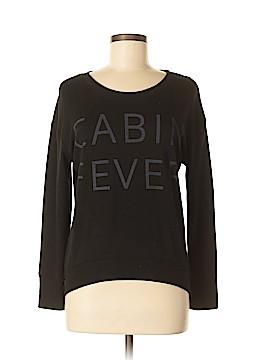 L.O.L Vintage Sweatshirt Size M