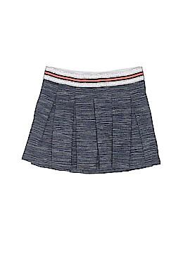 Cat & Jack Skirt Size 18 mo