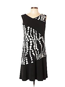 Eva Varro Casual Dress Size L