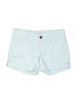 BKE Shorts 25 Waist