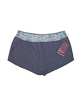 Zella Athletic Shorts Size XL