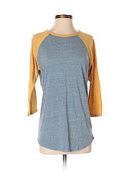 Lularoe 3/4 Sleeve Top Size S