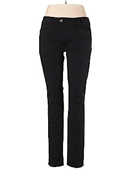 Zana Di Jeans Khakis Size 15